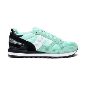 free shipping b80f6 8dac6 BASKET Saucony - Shadow Original Chaussures Sneakers Homm