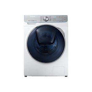 LAVE-LINGE Samsung WW10M86GNOA Machine à laver indépendant la