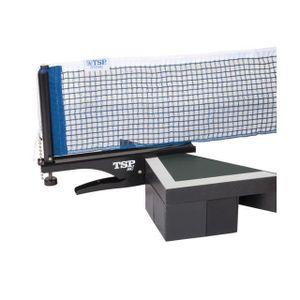 40466f77c863a FILET TENNIS DE TABLE TSP filet de tennis de table - poteaux de filet de