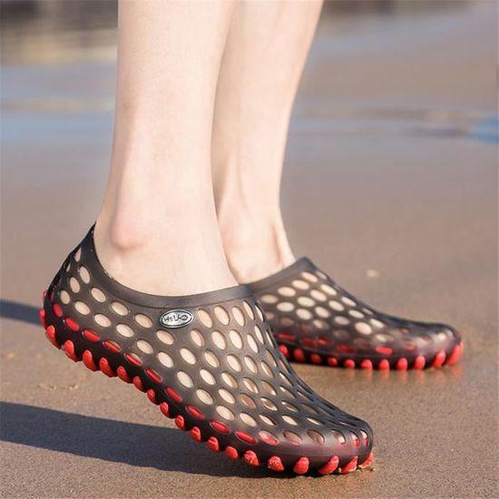 Baskets homme chaussures Plus Classique Couleur Antidérapant Cool Nouvelle  arrivee Sneakers Loisirs   Nouvelle - Achat / Vente basket 674b7a