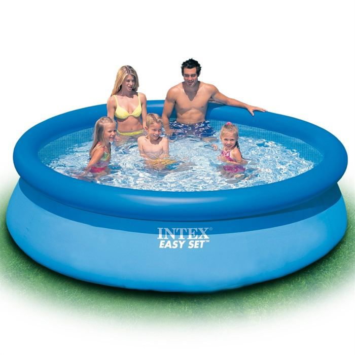 piscine gonflable 3 metre