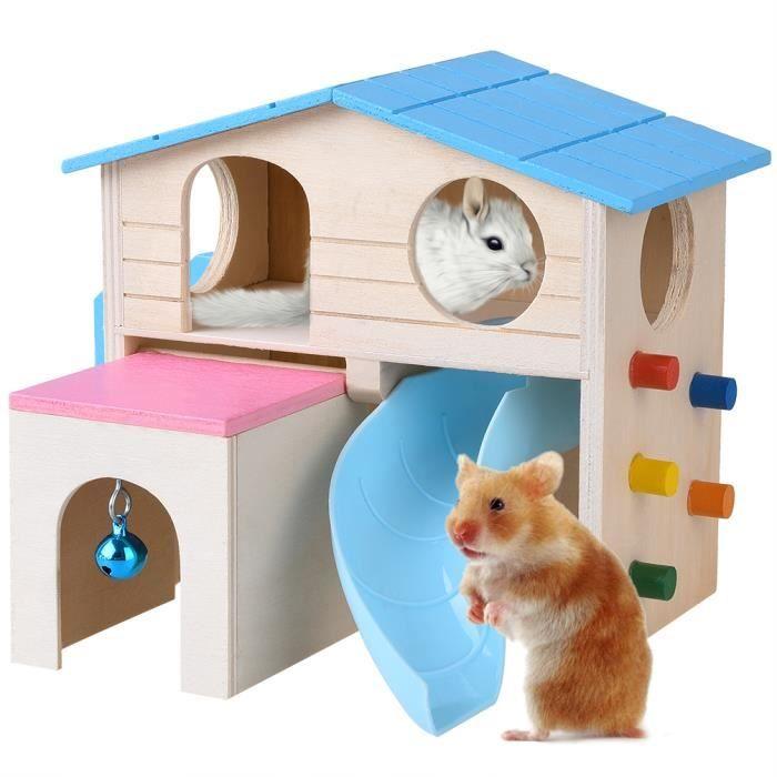 Cher Vente Achat Hamster Jouet Pour Pas UpjLSMzqVG