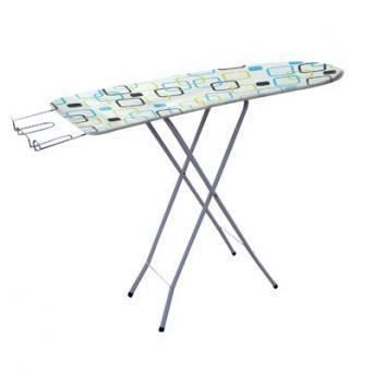 table a repasser en bois achat vente table a repasser en bois pas cher cdiscount. Black Bedroom Furniture Sets. Home Design Ideas
