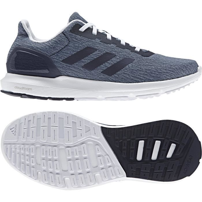 super popular c9a09 9bbed CHAUSSURES DE RUNNING Chaussures femme adidas Cosmic 2.0