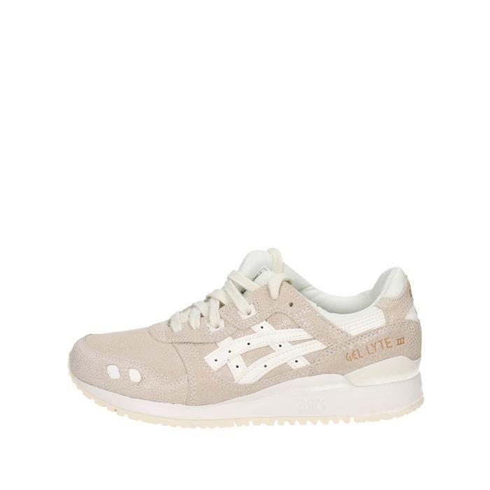 sneakers femme asics
