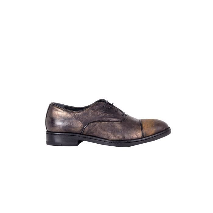 Aerosoles Fun Times Slip-on Mocassins PFOZX Taille-42 KqdJEKm