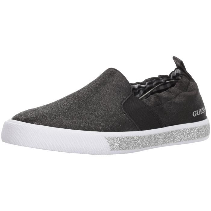 Taille Rg6gt 2 1 Guess Femmes Maxwell 39 Sneaker 0pYnptIwq