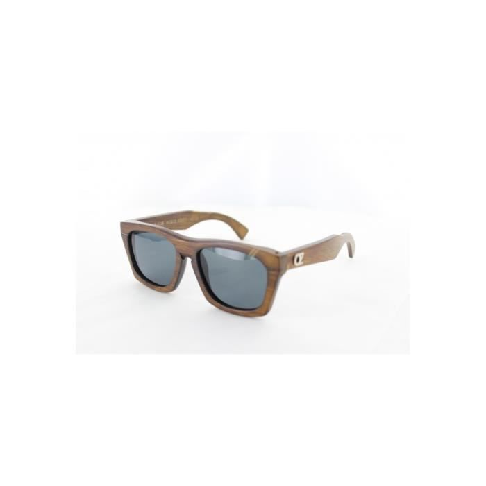 Lunette Pas Ozed Cher Vente Achat NnOvwm80