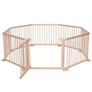 barri re de s curit b b achat vente barri re de s curit b b pas cher soldes d s le 10. Black Bedroom Furniture Sets. Home Design Ideas