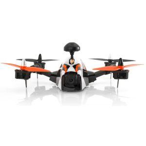 drone racer rtf achat vente jeux et jouets pas chers. Black Bedroom Furniture Sets. Home Design Ideas