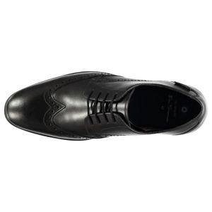 df868372ea031f Chaussures de ville Ben sherman homme - Achat / Vente Chaussures de ...