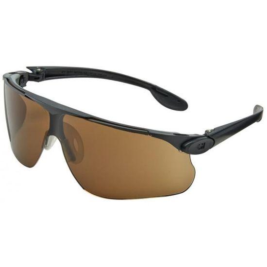 Lunettes Maxim Ballistic, DX UV, PC jaune,R.noir - Achat   Vente lunette -  visière chantier Lunettes Maxim Ballistic, - Cdiscount 19ca3af08f6c