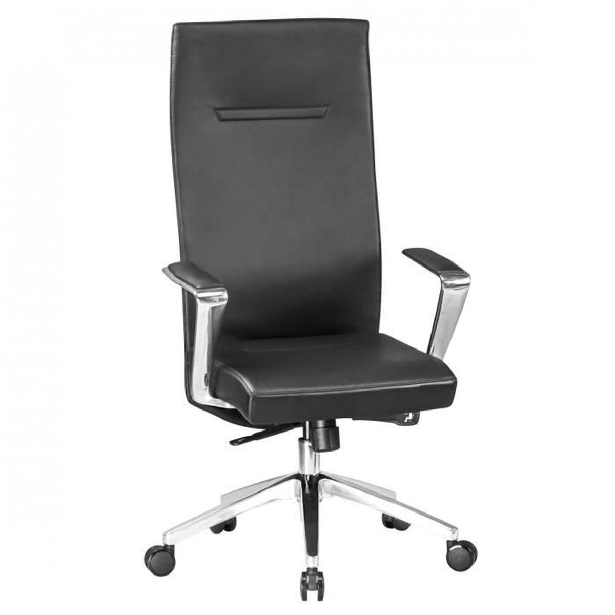 amstyle chaise de bureau denver chaise de bureau e Résultat Supérieur 5 Bon Marché Chaise De Bureau Xxl Image 2018 Iqt4
