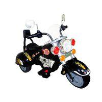 MOTO - SCOOTER Magnifique Moto enfant Harley