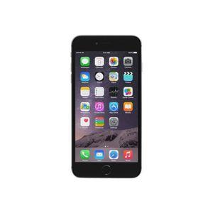 SMARTPHONE Téléphone Mobile Apple iPhone 6 64Go Argent