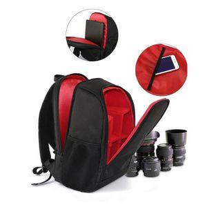 SAC PHOTO 975 extérieur portable appareil photo étanche Slin