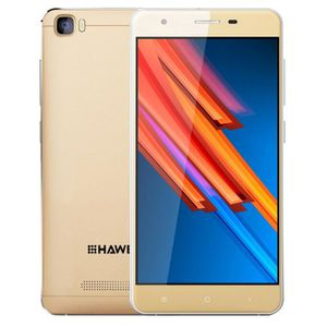 SMARTPHONE HAWEEL H1 Pro 5,0 inch 4G-LTE Android 6,0 Dual SIM