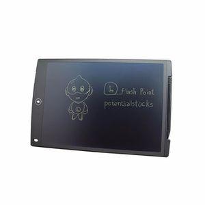 DRONE Drone 12inch conseil d'écriture LCD, les enfants e