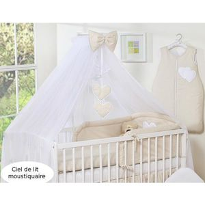 moustiquaire lit bebe achat vente pas cher. Black Bedroom Furniture Sets. Home Design Ideas