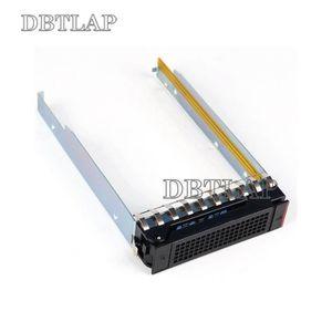 DISQUE DUR SSD pour Lenovo 03T8898 3.5