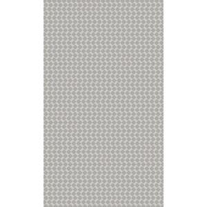 Tapis d 39 exterieur achat vente tapis d 39 exterieur pas for Petit tapis exterieur
