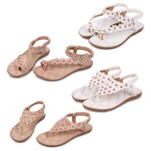 TONG Tongs a bas prix pour femmes sandales plate sandal