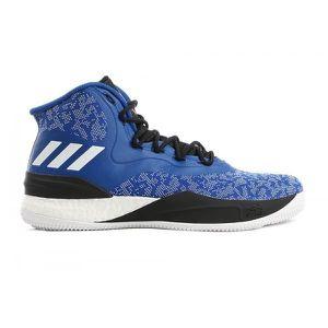 brand new 42b63 fe3ee CHAUSSURES BASKET-BALL Chaussure de Basketball Performance adidas D Rose ...