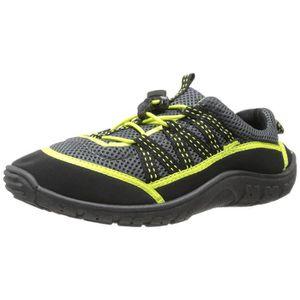 MOCASSIN Northside Chaussures Loafer