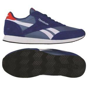 buy online 58ed1 513f5 BOTTE Reebok BOTTE Ces chaussures de course Nike ont un