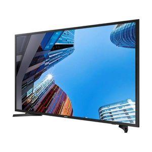 Téléviseur LED TV Samsung UE32M5005 32