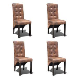 fauteuil de cuisine achat vente fauteuil de cuisine pas cher soldes d s le 10 janvier. Black Bedroom Furniture Sets. Home Design Ideas