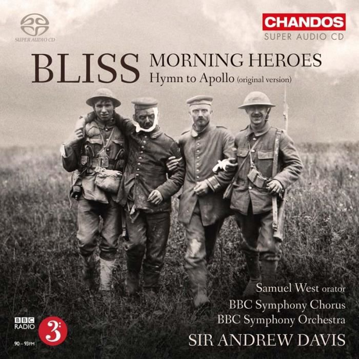 Quizz Pochettes, pour discophiles - Page 7 Morning-heroes-hymn-to-apollo-by-arthur-bliss-cd