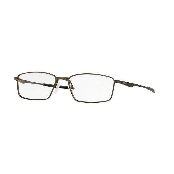Lunettes de vue Oakley LIMIT SWITCH OX 5121 512102 - Achat   Vente ... e86d9eacd025