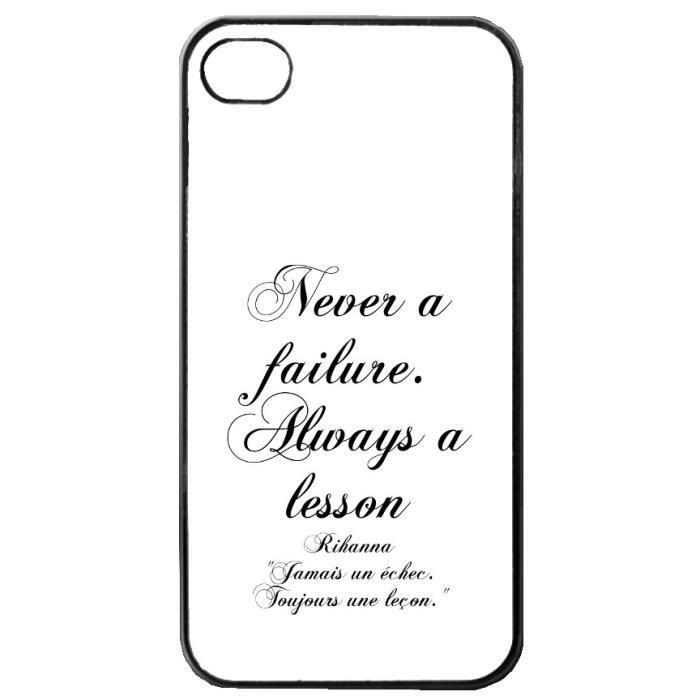 coque iphone 6 devise