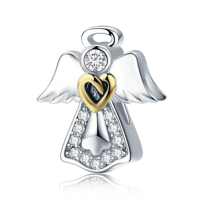 3e844c44fba Bracelet argent 925 pour charms - Achat   Vente pas cher