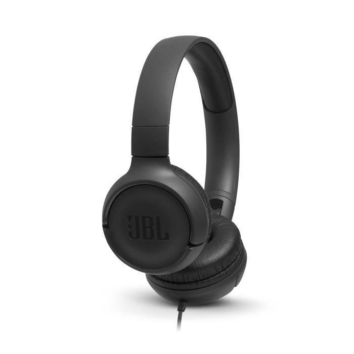 Casque audio filaire - Achat / Vente pas