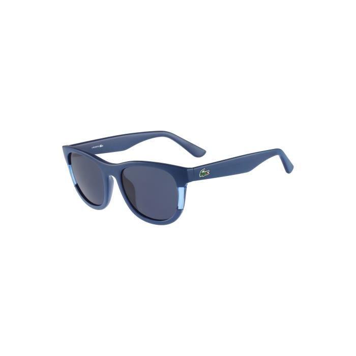 Lunette soleil femme verre bleu - Achat   Vente pas cher 2571146c2c3b