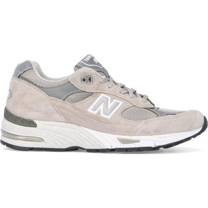 pour Sneakers homme BALANCE NEW 991 BALANCE pour Sneakers NEW 991 wzrqtz
