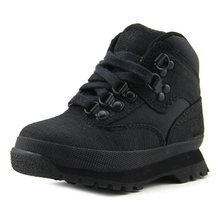 chaussure timberland toile,Chaussures Timberland Homme pas cher