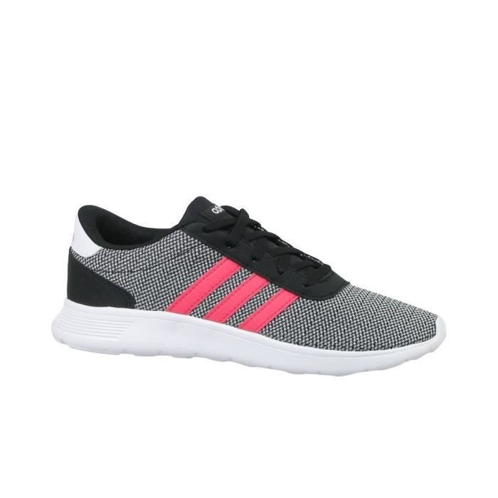 Adidas Lite Racer Chaussures Adidas K Chaussures Nnwy80vmO