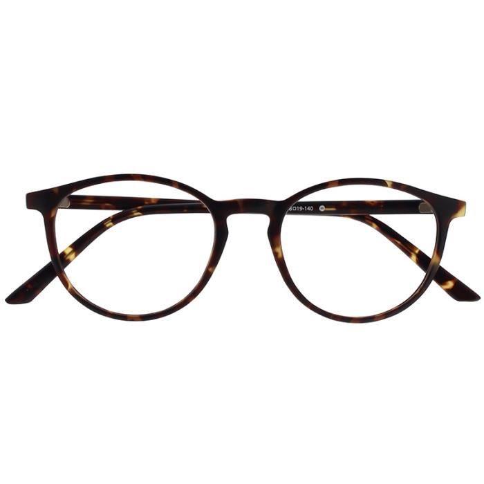 lunette ecran bleu o 39 blue obii003c28m achat vente. Black Bedroom Furniture Sets. Home Design Ideas
