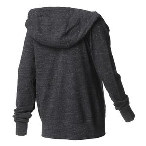 Achat Nike Sweat Pas Cher Cdiscount Vente f6gYvbmIy7