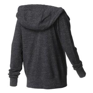 c0d173188a Vêtements Femme Nike - Achat / Vente Vêtements Femme Nike pas cher ...