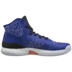 official photos fd659 66451 ... CHAUSSURES BASKET-BALL Chaussure de Basketball Performance adidas D  Rose ...