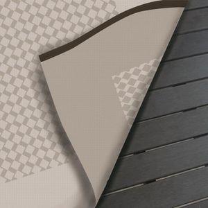 tapis d 39 exterieur achat vente tapis d 39 exterieur pas cher cdiscount. Black Bedroom Furniture Sets. Home Design Ideas