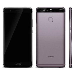 SMARTPHONE Gris--5.2'' Pour Huawei P9 3+32GB Occasion Débloqu