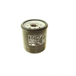 coin rouge Yardwe 1000 PCS Professional Coins de nivellement pour carrelage anti-lippage