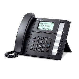 Téléphone fixe Téléphones fixes LG Nortel IP 8815E