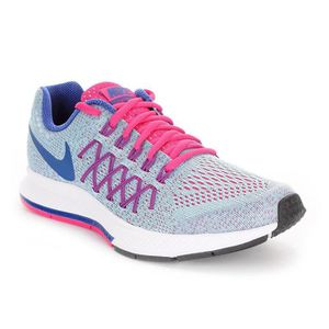 CHAUSSURES DE RUNNING Chaussures Nike Zoom Pegasus 32 GS