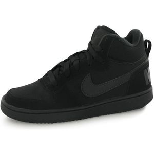 check out 01601 c47e0 CHAUSSURES MULTISPORT NIKE Chaussures montantes Court Borough - Enfant m